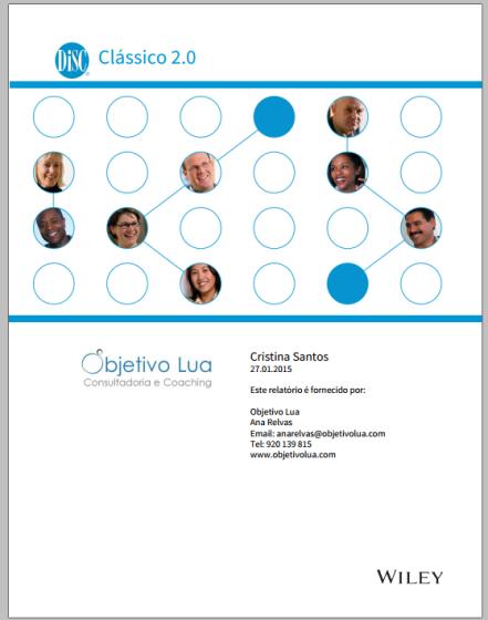 capa-relatorio-disc