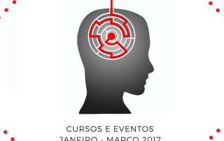 objetivo-lua-cursos-eventos-t1-2017