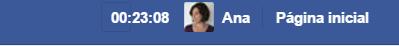 tempo-no-facebook