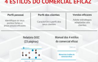 DiSC-Comercial-Eficaz
