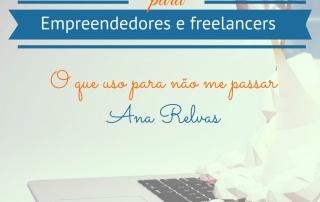 ferramentas-empreendedores-freelancers