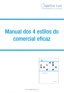manual-disc-comercial-capa