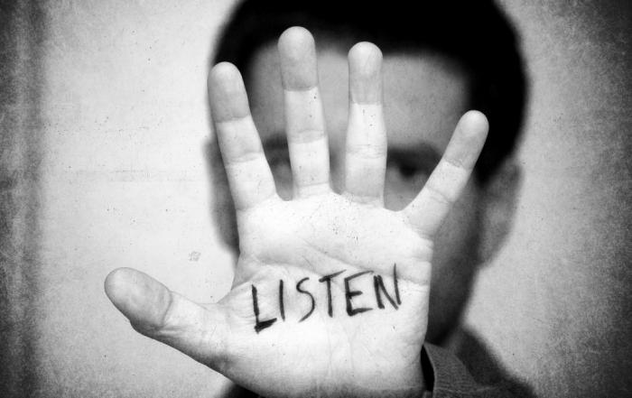 saber-ouvir-conflitos