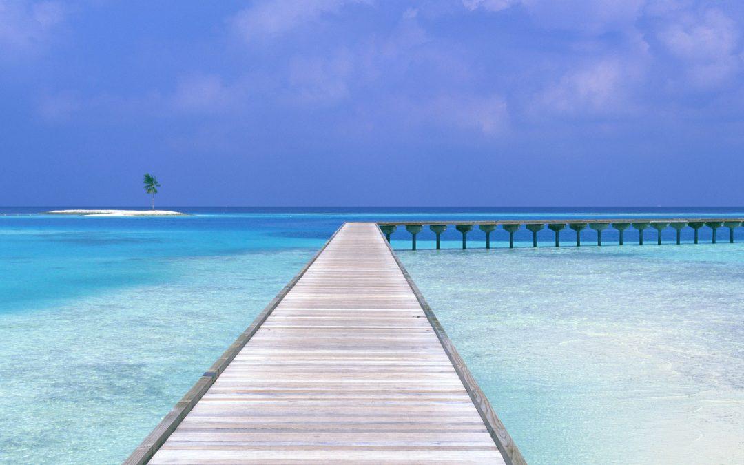 12 dicas para umas férias descansadas
