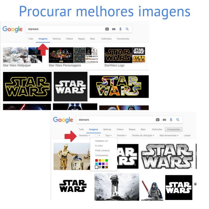 pesquisa-google (1)