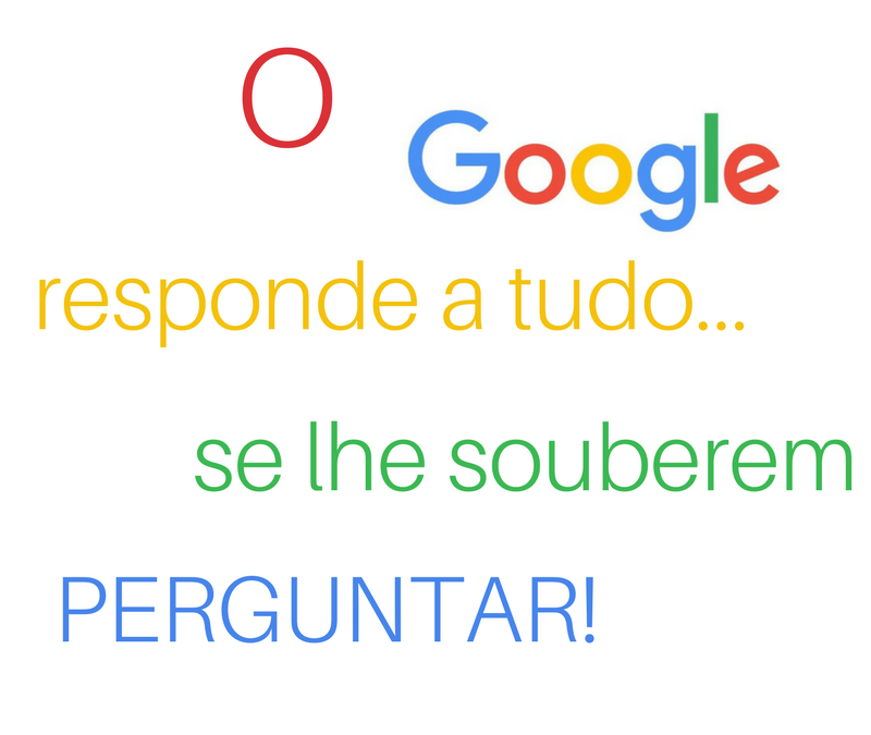 8 dicas para melhorar a sua pesquisa no Google