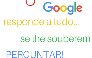 pesquisa-google (2)