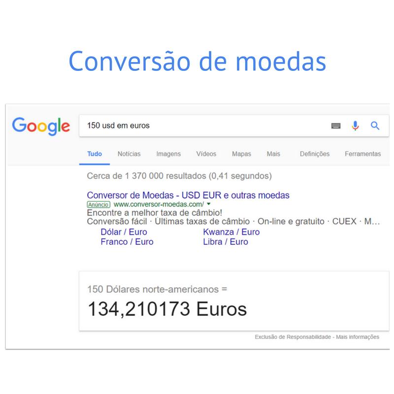 pesquisa-google (3)