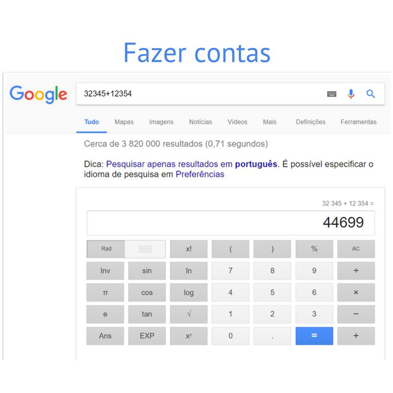 pesquisa-google (5)
