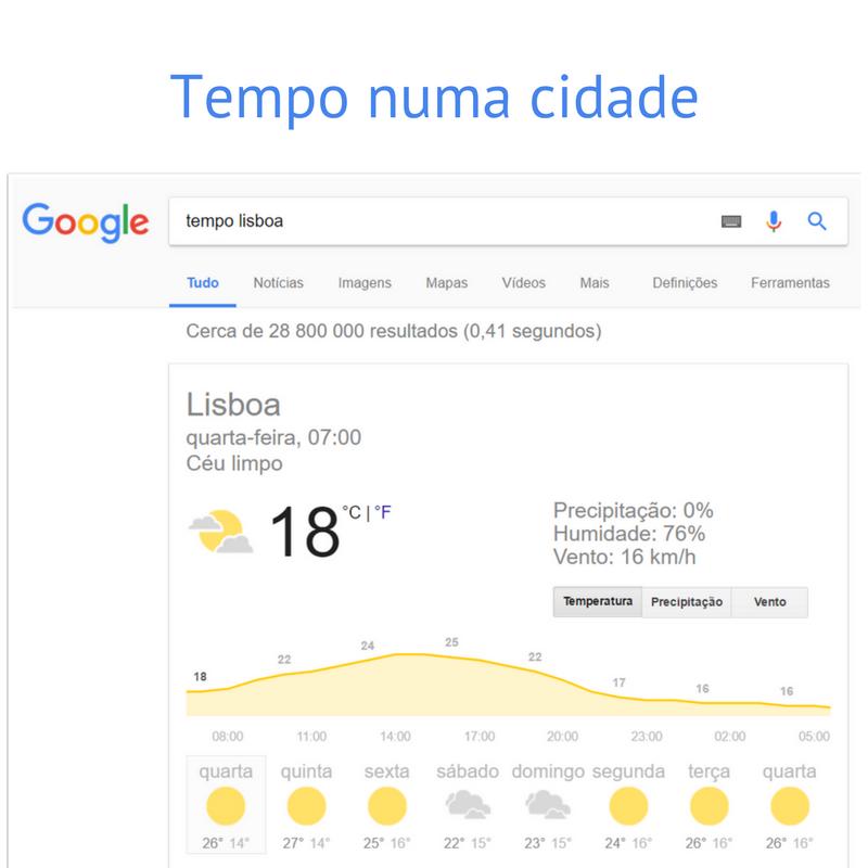 pesquisa-google (6)