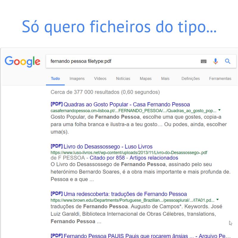 pesquisa-google (7)