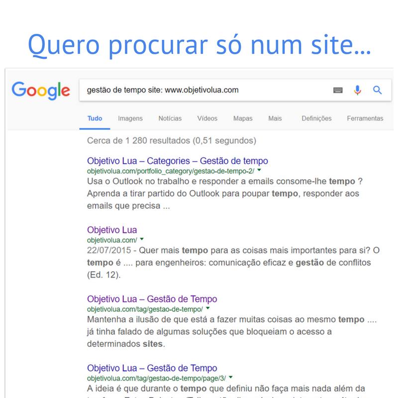 pesquisa-google (8)