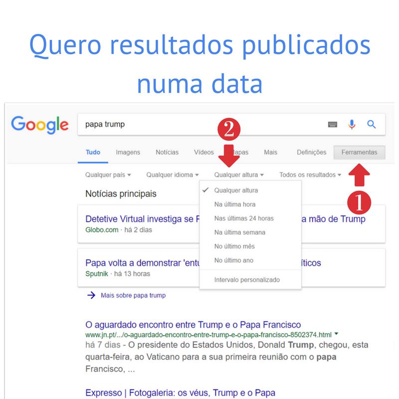 pesquisa-google (9)