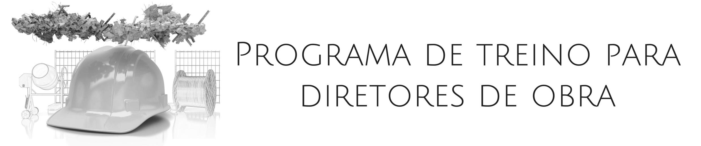 treino-diretores-obra-header