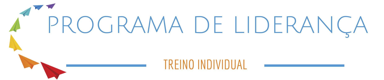 programa-liderança-treino-individual