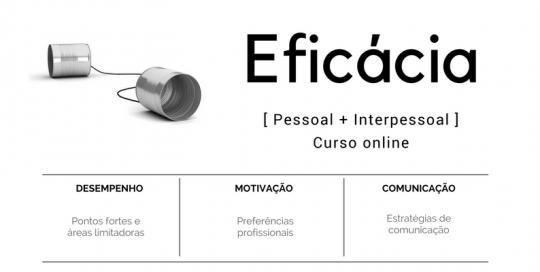 eficacia-curso-online