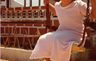 1981-ana