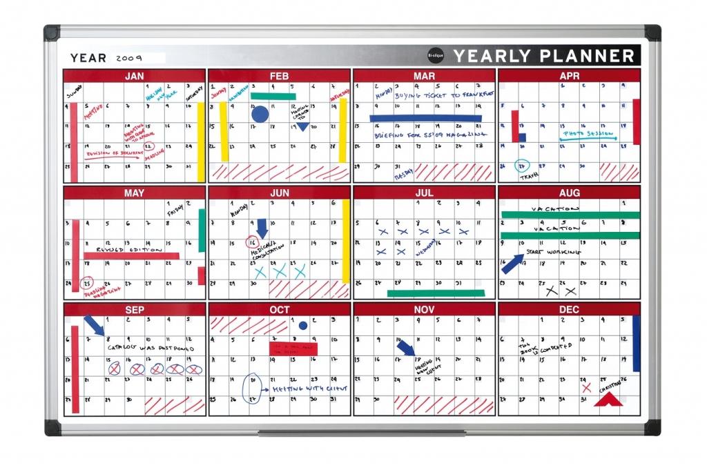 quadro-plano-anual (1)