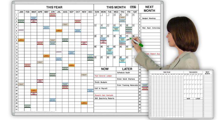quadro-plano-anual (4)