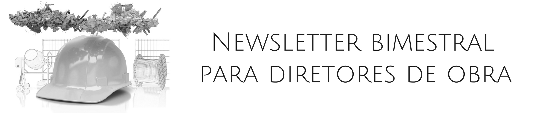 newsletter-diretores-obra
