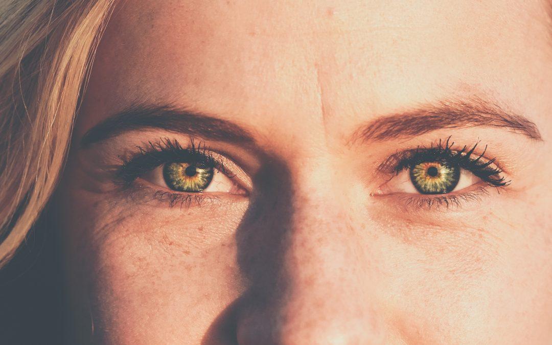 Escolha cega: será que nos enganamos a nós próprios?