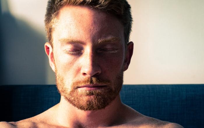 mitos-meditação-como-começar