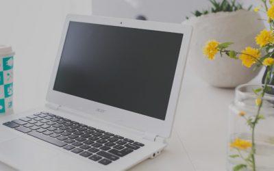 Ebooks com seleção de artigos do blog