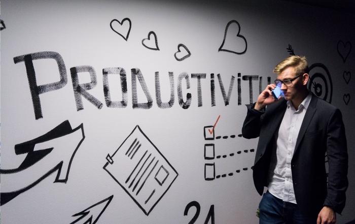 produtividade-app