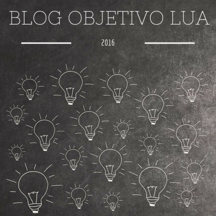 Artigos do blog Objetivo Lua 2016 (pdf)