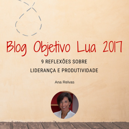Artigos do blog Objetivo Lua 2017 (pdf)
