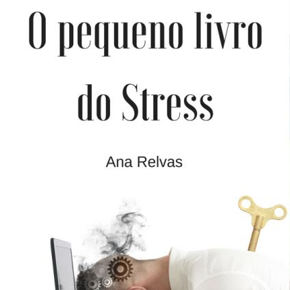 O pequeno livro do stress (pdf)