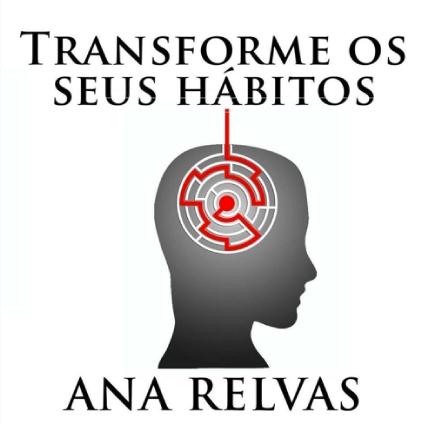 Transforme os seus hábitos (ebook em pdf)