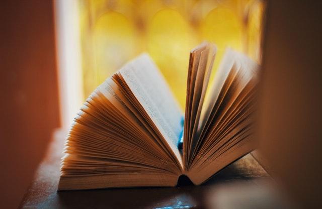 6 dicas para tirar partido do que lê e seleccionar o que ler
