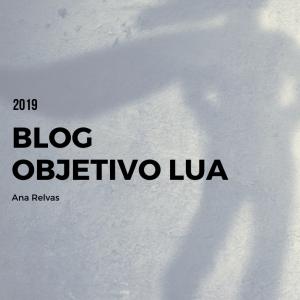 ebook em portugues