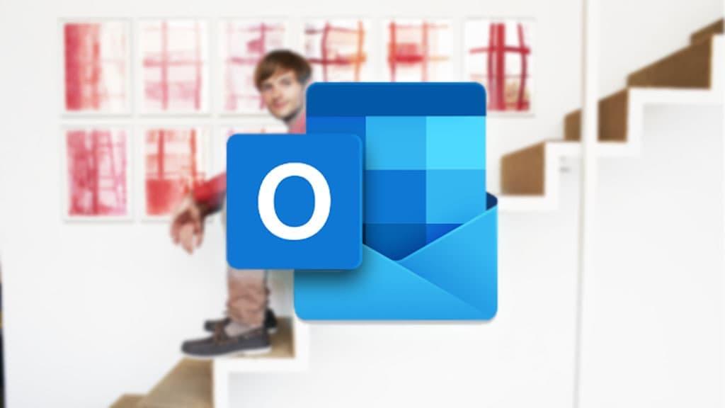 Usa o Outlook e quer escrever mais rápido?