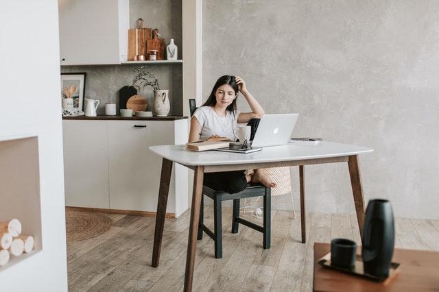 6 dicas para ser produtivo a estudar